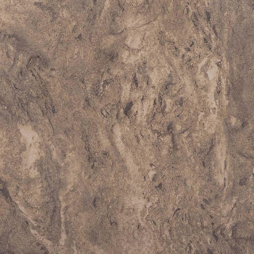 混合岩石紋