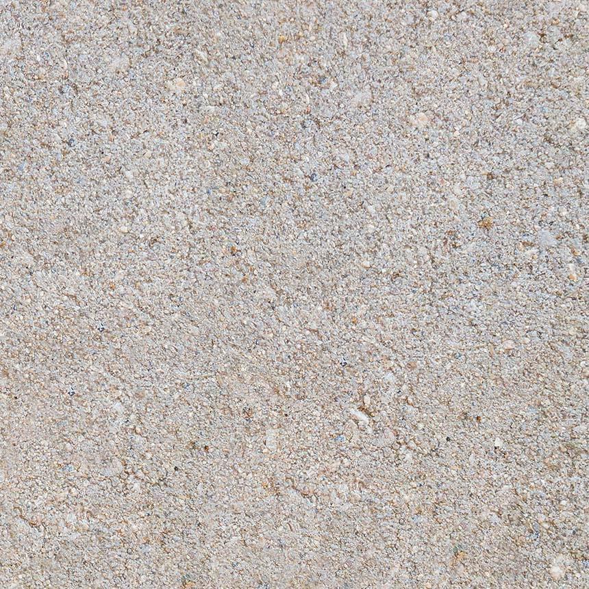 混合沙岩石紋